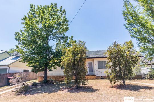 property image 975877