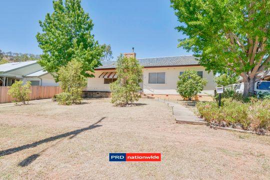 property image 3012