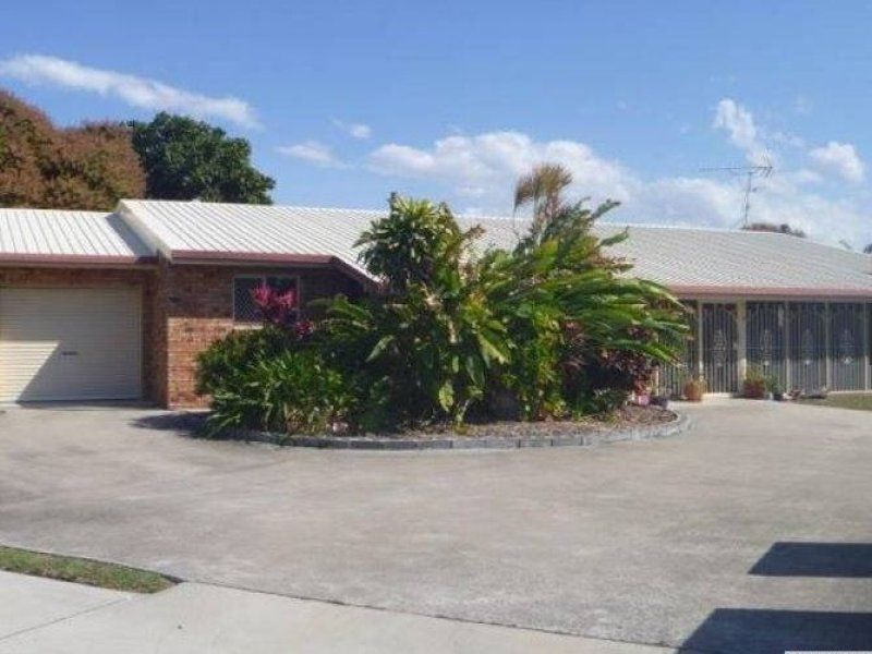 Investment Opportunity for Duplex