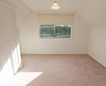 property image 410046