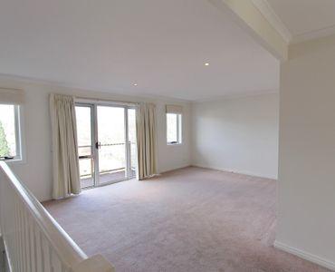property image 410041