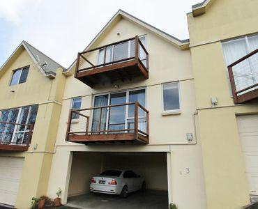 property image 410040