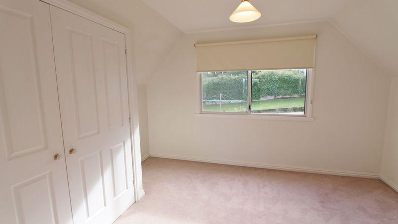 property image 410050