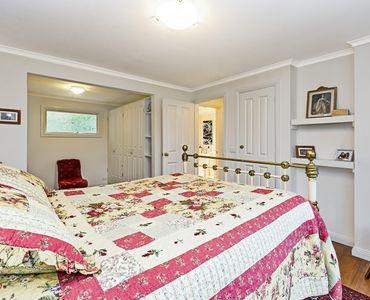 property image 414634