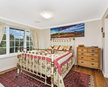 property image 414633