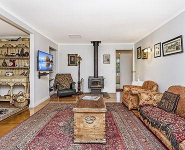 property image 414640