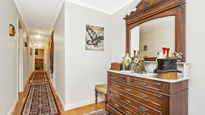 property image 414639