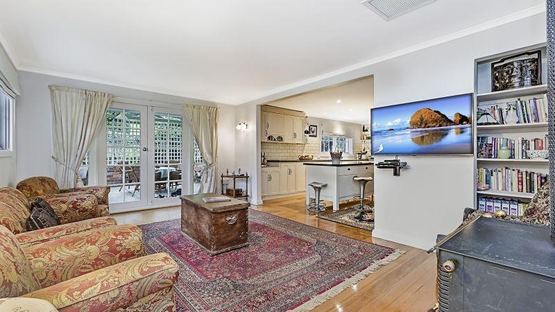 property image 414641
