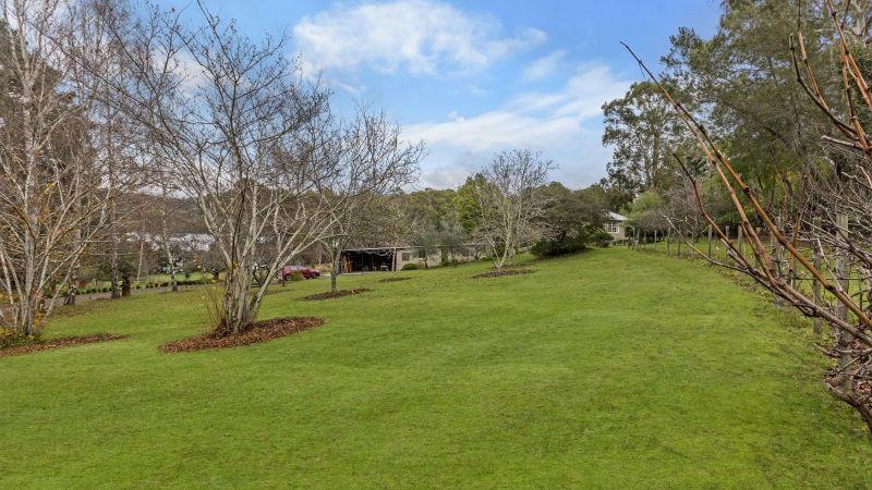 property image 414622