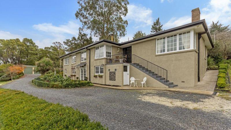 property image 414620