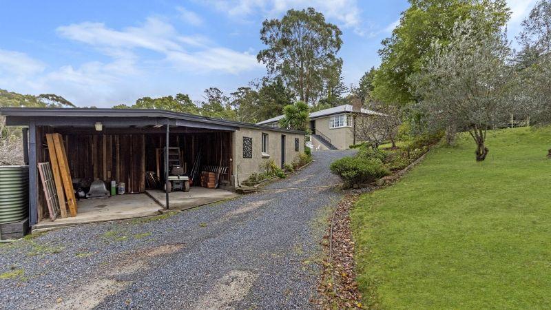 property image 414625