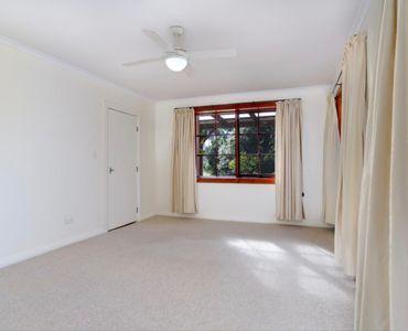 property image 414734