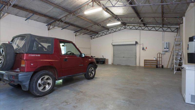 property image 414728