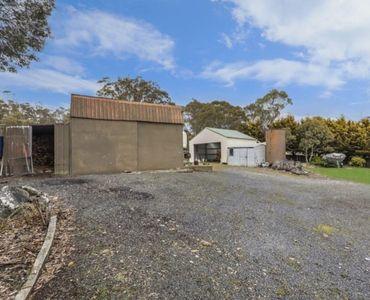property image 414774