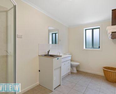 property image 415138