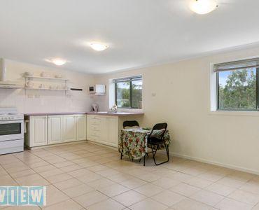 property image 415136