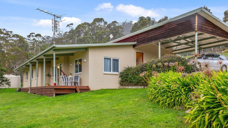 property image 415127
