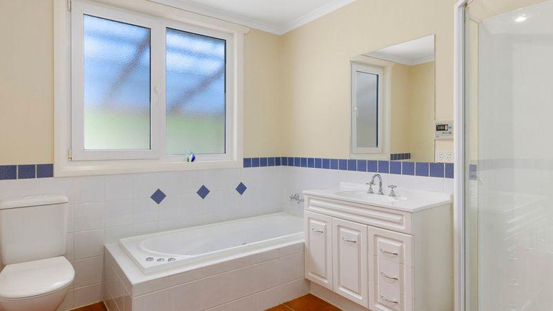property image 415134