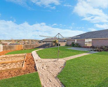 property image 415379