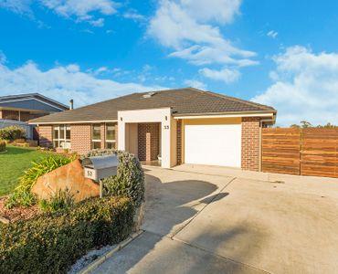 property image 415367