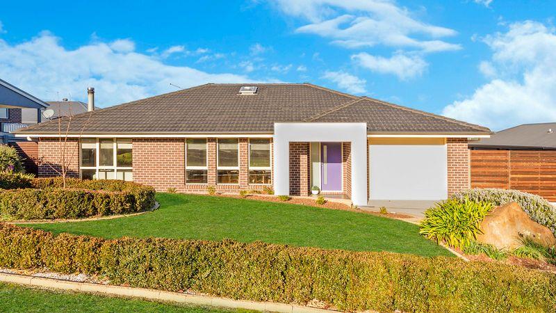 property image 415380