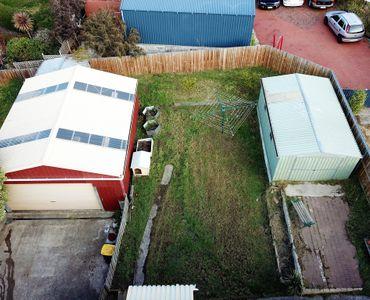 property image 417269
