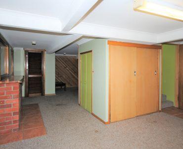 property image 417265