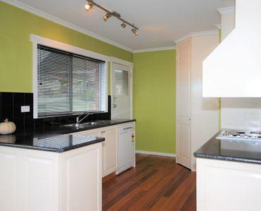 property image 417258