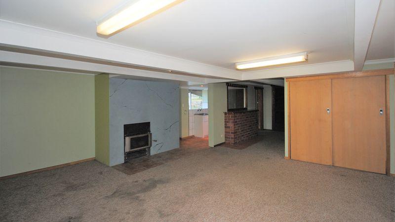 property image 417264