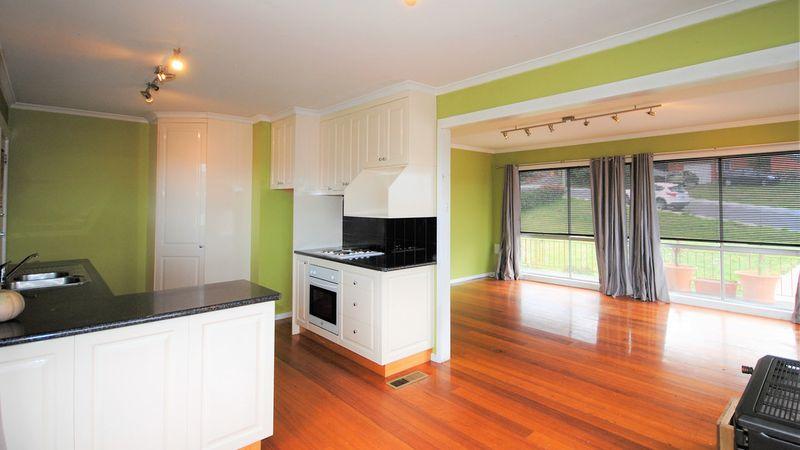 property image 417257