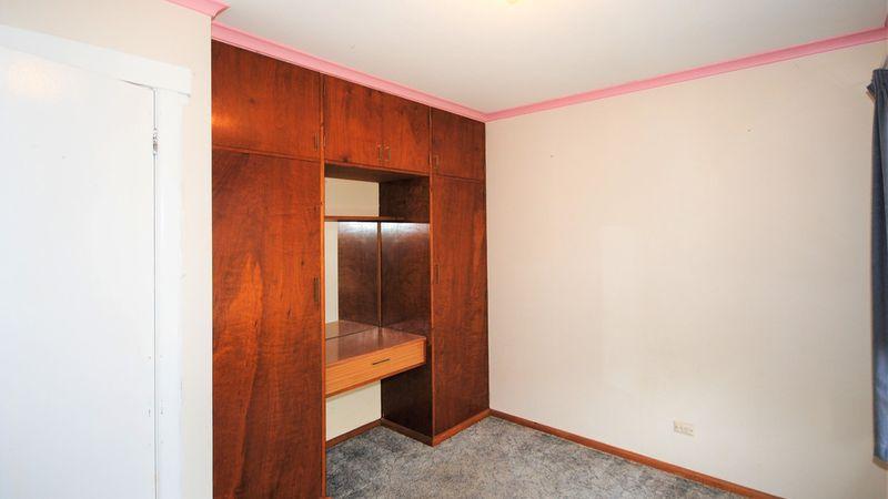property image 417261