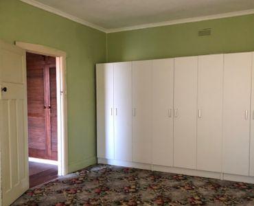 property image 417403