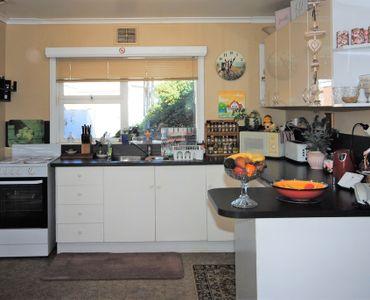 property image 417600