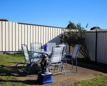 property image 417613