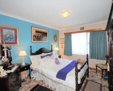 property image 417605