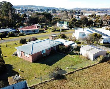 property image 417615