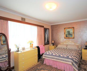property image 417603
