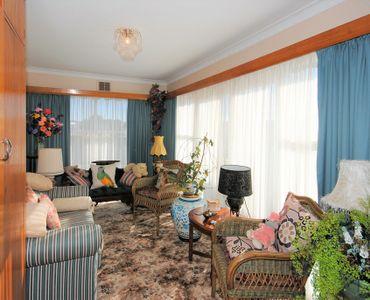 property image 417606