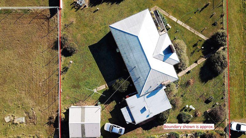 property image 417614