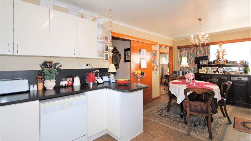 property image 417599