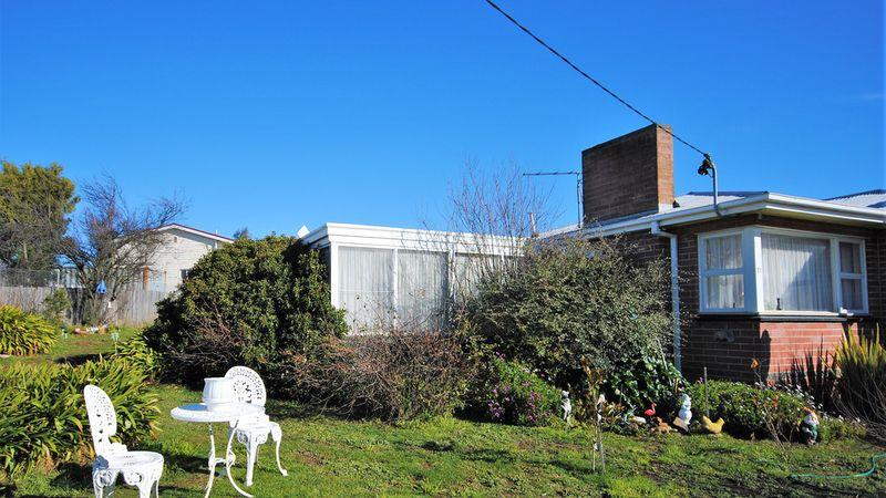 property image 417612