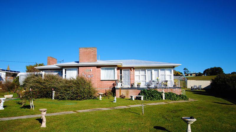 property image 417595
