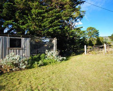 property image 417692