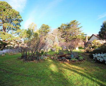 property image 417685
