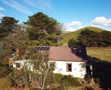 property image 417693