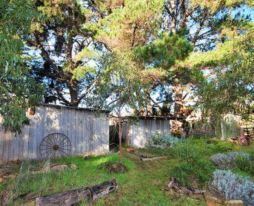 property image 417686