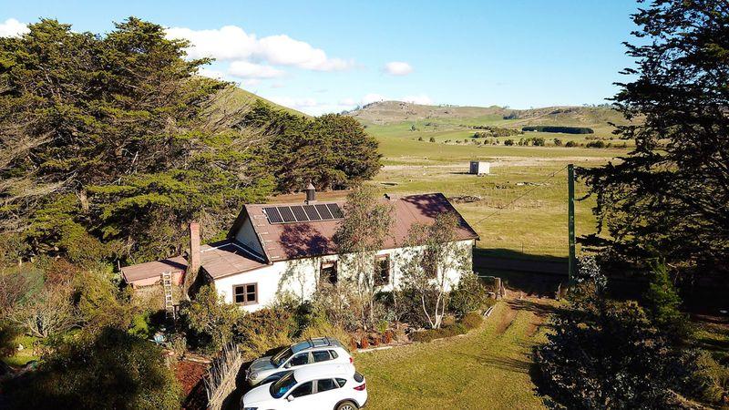 property image 417673