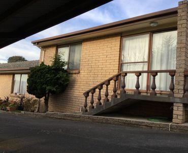 property image 418124