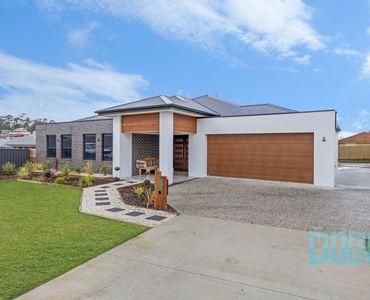 property image 419257