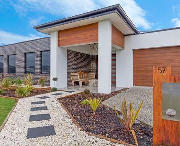 property image 419238